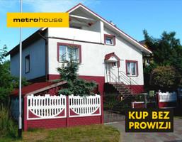 Dom na sprzedaż, Czaplinek, 248 m²
