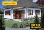 Dom na sprzedaż, Radziejowice, 163 m²
