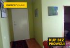 Dom na sprzedaż, Wiskitki, 207 m²