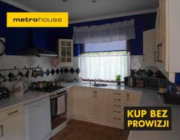 Dom na sprzedaż, Poznań Umultowo, 140 m²