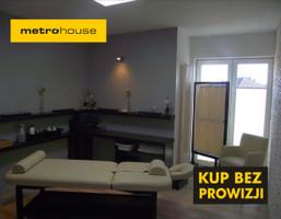 Komercyjne na sprzedaż, Bobrowiec, 4 m²