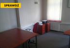 Biuro do wynajęcia, Poznań Wilda, 30 m²