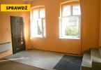 Lokal użytkowy do wynajęcia, Kalisz, 57 m²