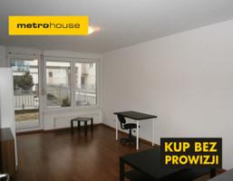 Mieszkanie na sprzedaż, Poznań Stare Miasto, 53 m²