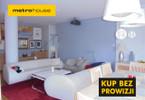 Mieszkanie na sprzedaż, Warszawa Rakowiec, 129 m²