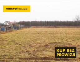 Działka na sprzedaż, Baszkówka, 1060 m²