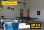Dom na sprzedaż, Grzybowo, 360 m²