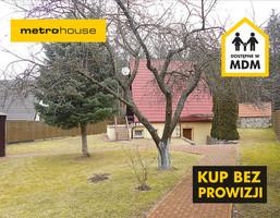 Dom na sprzedaż, Siwiałka, 97 m²