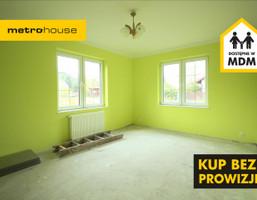 Dom na sprzedaż, Pabianice, 96 m²