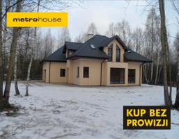 Dom na sprzedaż, Jaktorów, 273 m²