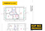 Dom na sprzedaż, Złotniki, 165 m²