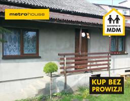 Dom na sprzedaż, Lipce Reymontowskie, 100 m²