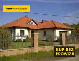 Dom na sprzedaż, Ustanów, 260 m²