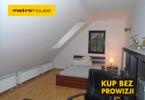 Dom na sprzedaż, Tartak Brzózki, 155 m²