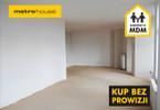 Mieszkanie na sprzedaż, Tczew Dąbrowskiego, 68 m²