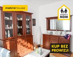 Mieszkanie na sprzedaż, Katowice Szopienice, 49 m²