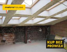 Kawalerka na sprzedaż, Kraków Plac Wolnica, 53 m²
