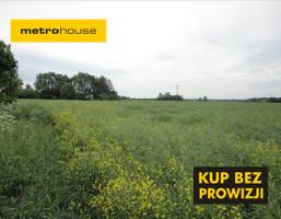 Działka na sprzedaż, Gołębie, 67000 m²