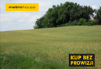 Działka na sprzedaż, Łętkowice-Kolonia, 11200 m²