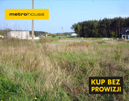 Działka na sprzedaż, Mieczewo, 5124 m²