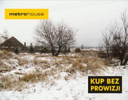 Działka na sprzedaż, Jelenino, 1783 m²