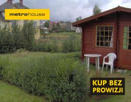Działka na sprzedaż, Jastrzębia Góra, 586 m²