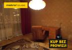 Dom na sprzedaż, Będzin, 185 m²