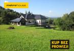Dom na sprzedaż, Łęki, 500 m²