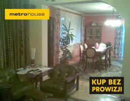 Dom na sprzedaż, Kalisz, 150 m²