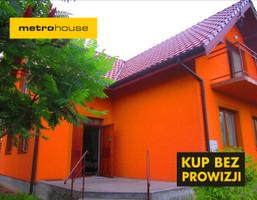 Dom na sprzedaż, Kraków Przewóz, 137 m²