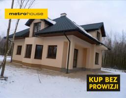 Dom na sprzedaż, Jaktorów, 305 m²