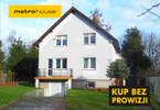 Dom na sprzedaż, Szczecinek, 182 m²