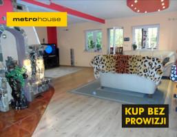 Dom na sprzedaż, Musuły, 156 m²