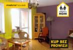 Mieszkanie na sprzedaż, Kalisz, 64 m²
