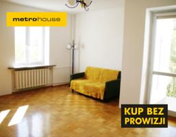 Mieszkanie na sprzedaż, Warszawa Lotnisko, 85 m²