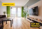 Mieszkanie na sprzedaż, Katowice Ligota-Panewniki, 86 m²