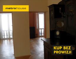 Mieszkanie na sprzedaż, Kraków Nowa Huta, 75 m²