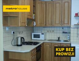 Mieszkanie na sprzedaż, Warszawa Skorosze, 47 m²