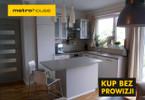 Mieszkanie na sprzedaż, Poznań Rataje, 41 m²