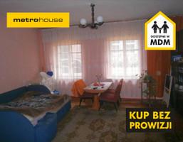 Mieszkanie na sprzedaż, Kalisz Podgórze, 47 m²