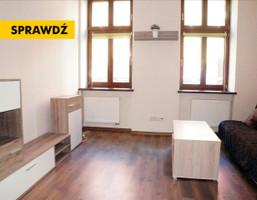 Mieszkanie do wynajęcia, Kalisz, 65 m²