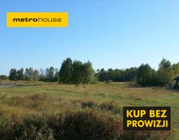 Działka na sprzedaż, Rydzyny, 5146 m²