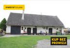 Działka na sprzedaż, Skotnica, 2125 m²