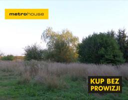 Działka na sprzedaż, Gąski, 3169 m²
