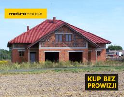 Dom na sprzedaż, Kalisz, 439 m²