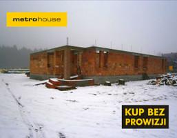 Dom na sprzedaż, Karminek, 170 m²