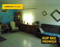 Dom na sprzedaż, Jaktorów, 195 m²