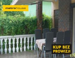 Dom na sprzedaż, Niepruszewo, 150 m²