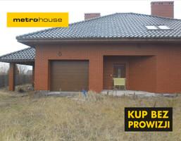 Dom na sprzedaż, Wojciechówka, 240 m²