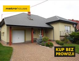 Dom na sprzedaż, Szpęgawa, 186 m²